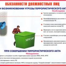 objazannsoti_dolzhnostnykh_lic_pri_vozniknovenii_ugrozy_terroristchieskogo_akta