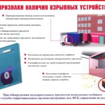 priznaki_nalichija_vzryvnykh_ustroistv
