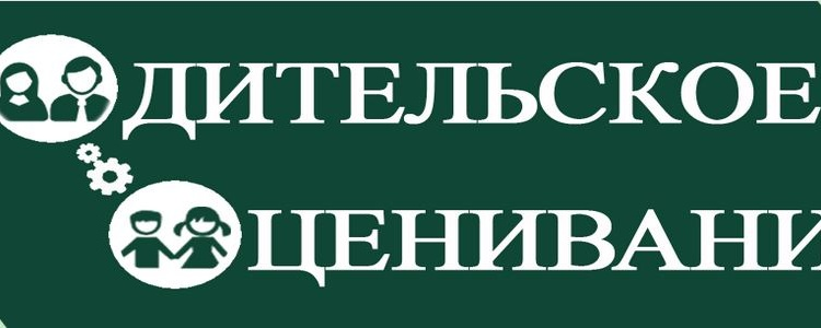 Новосибирский институт мониторинга и развития образования запускает бесплатный сервис «Родительское оценивание»