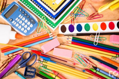 С 16 августа по 04 сентября работает «горячая линия» для консультирования граждан по вопросам качества и безопасности детских товаров и школьных принадлежностей
