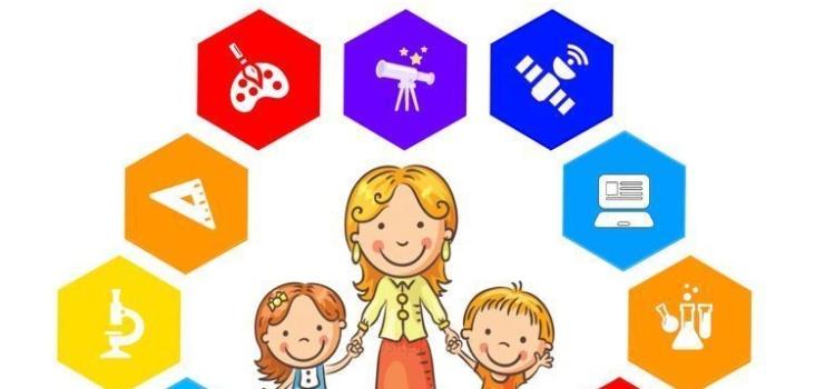 ВНИМАНИЕ!!!! УВАЖАЕМЫЕ РОДИТЕЛИ!  Началась запись детей в возрасте от 5 до 17 лет на дополнительные общеобразовательные общеразвивающие программы на новый учебный год с выдачей сертификатов дополнительного образования.