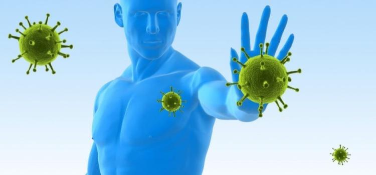 1 Марта – Всемирный день иммунитета