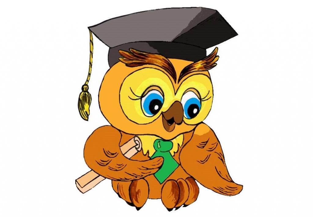 Внимание! Установочное собрание для родителей будущих первоклассников по предшколе «Совёнок» состоится 29 сентября в 19:00